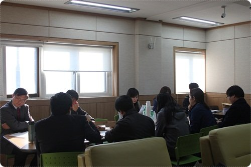수업연구회