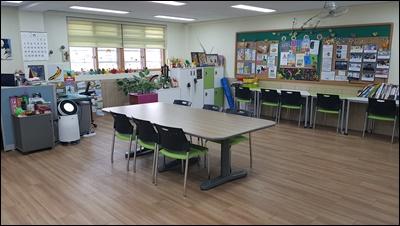 통합교육지원실